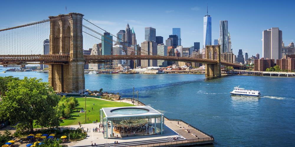 puente-brooklyn-nueva-york